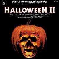 BO film Halloween 2