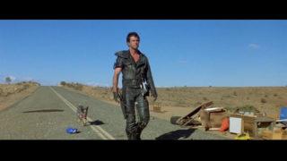 Mad Max et la route, un éternel amour
